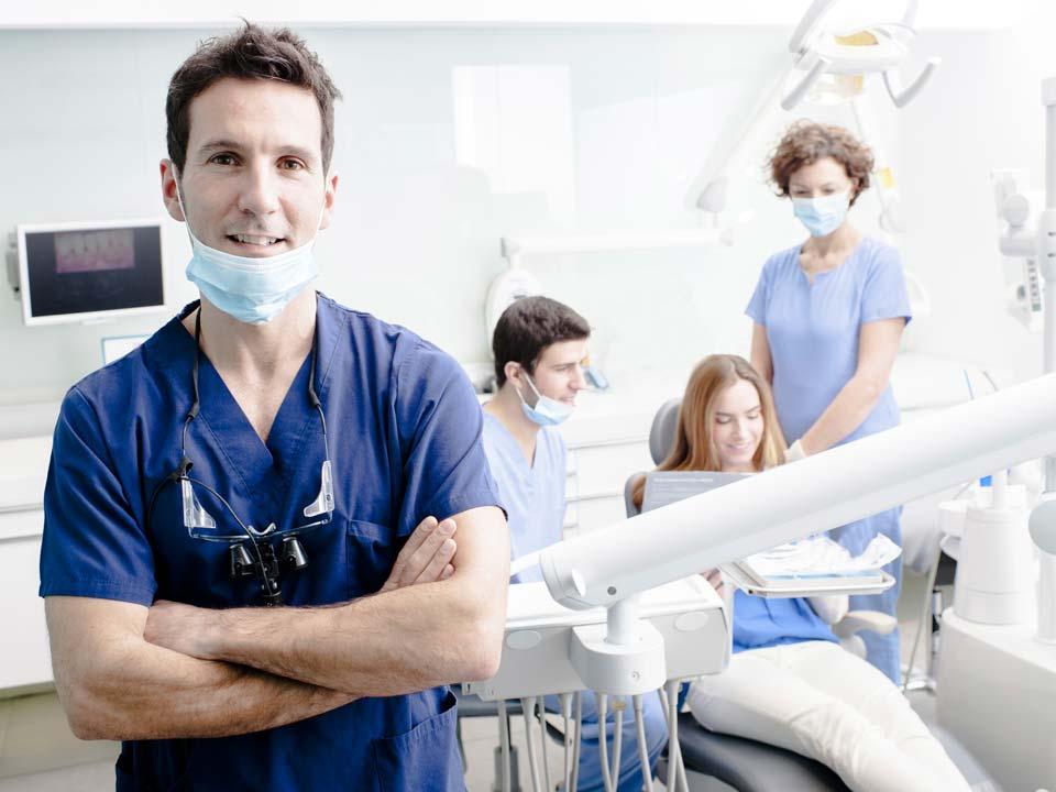 dentist-in-office